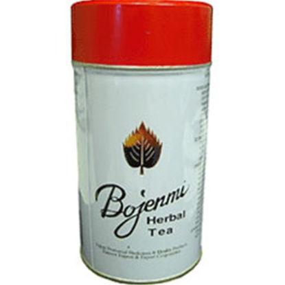 Picture of Bojemni Tea