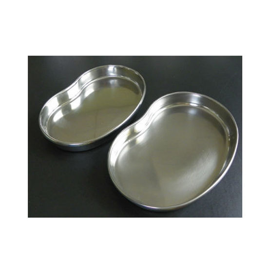 Picture of Kidney Tray Stainless Steel