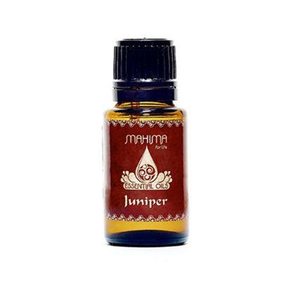 Picture of Juniper Oil 15ml by Mahima