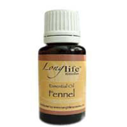 Picture of Fennel Oil 15ml by Mahima