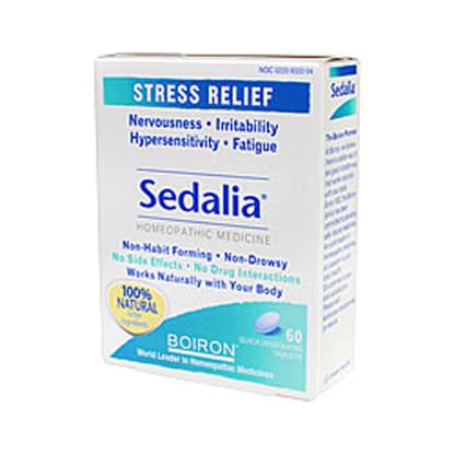 Picture of Sedalia tabs 60's