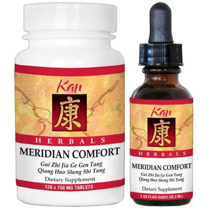 Picture of Meridian Comfort by Kan