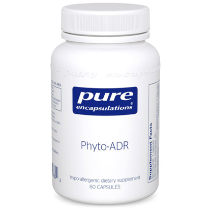 Picture of Phyto ADR by Pure Encapsulations
