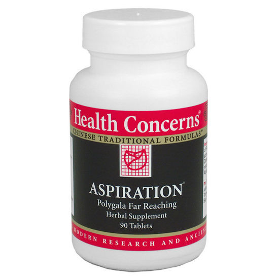 Picture of Aspiration, Health Concerns