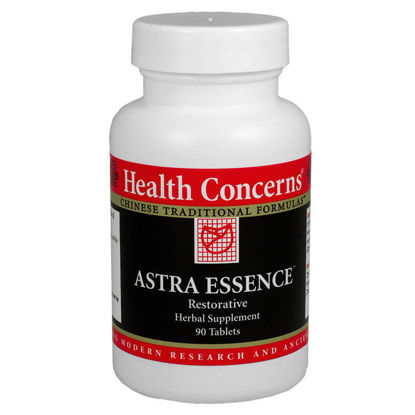 Picture of Astra Essence by Health Concerns