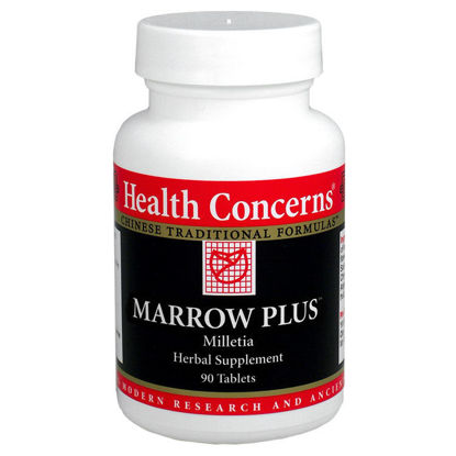 Picture of Marrow Plus by Health Conerns