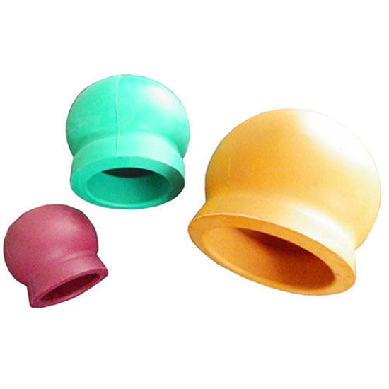 Picture of Rubba Cups