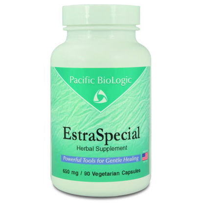 Picture of Estra Special 90's, Pacific BioLogic
