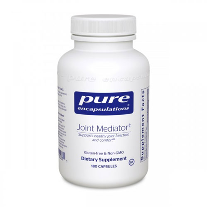 Picture of Joint Mediator 180's, Pure Encapsulations (JO11)