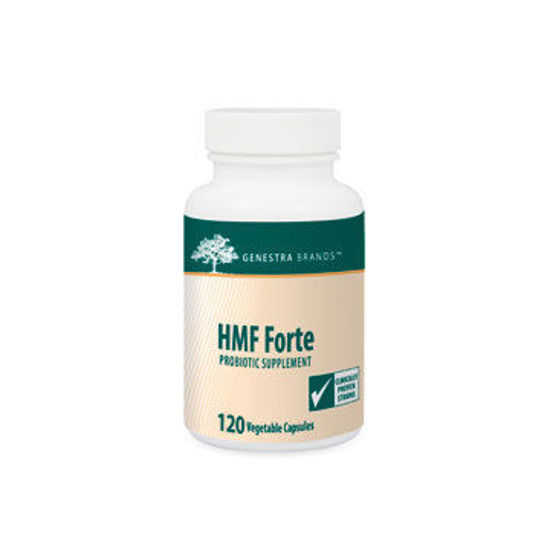 Picture of HMF Forte by Genestra