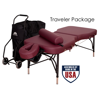 Picture of Advanta Portable Table