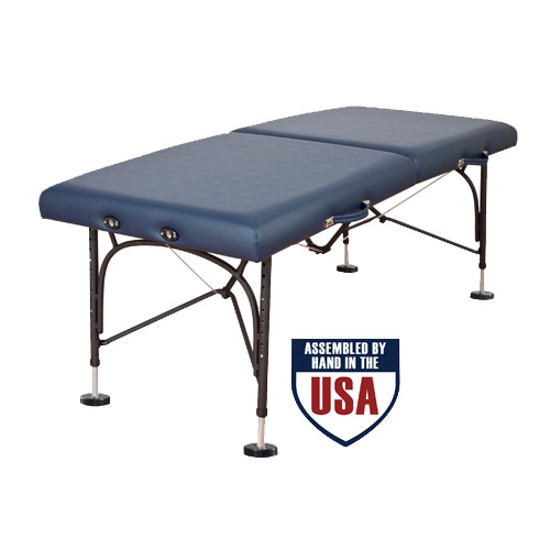 Picture of Boss Portable Table