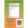 Picture of Menopause Relief Herb Pack by Pacific Herbs