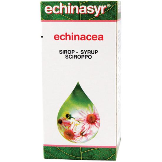 Picture of Echinasyr 4.2 oz., Unda