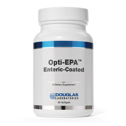 Picture of Opti-EPA by Douglas Laboratories