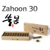 Picture of Zahoon Moxa for Women