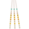 Picture of Urinalysis (Urine) Strips Medline 100's