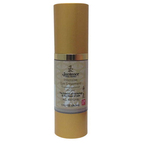 Picture of Intensive Eye Treatment 1 oz., Jadience