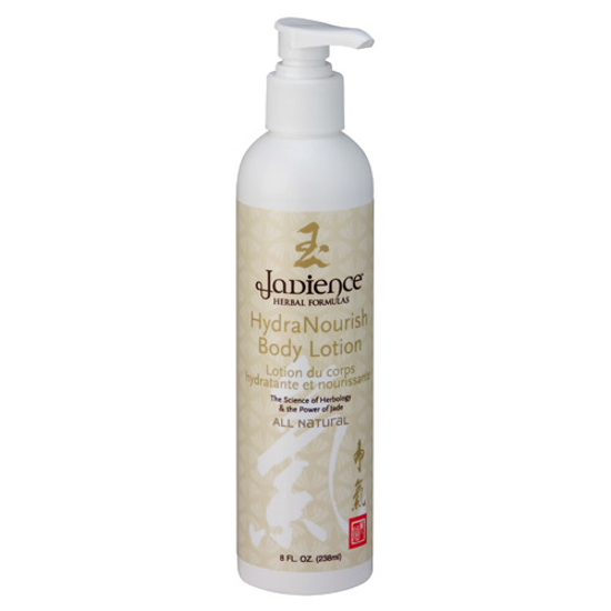 Picture of HydraNourish Body Lotion 8 oz., Jadience