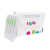 Picture of Shunli  Precision Touch 200ct. J Type Needles