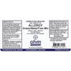 Picture of Allergy Grass/Weed/Trees Mix 2 oz. Spray, Ohm Pharma