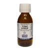 Picture of Tonic Syrup 5 oz., Ohm Pharma