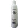 Picture of Dandruff Relief Shampoo 8 oz., Ohm Pharma