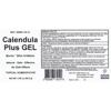 Picture of Skin Healing Gel 3.4 oz. pump, Ohm Pharma