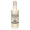 Picture of Sting Relief & Insect Repellent 4 oz. Spray, Ohm Pharma