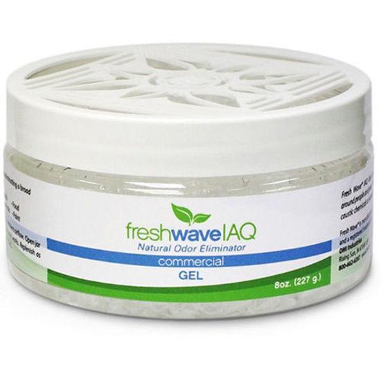 Picture of Odor Eliminator Fresh Wave AQ Room Deodorizer