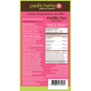Picture of Fertility Tea Herb Pack 3.5 oz. (100g), Pacific Herbs