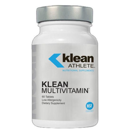 Picture of Klean Multivitamin 60 tabs by Douglas Laboratories