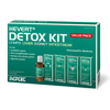 Picture of Detox Kit by Hevert Pharmaceuticals