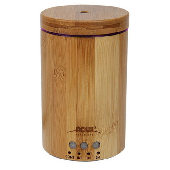 Picture of Ultrasonic Real Bamboo Diffuser