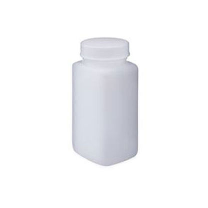 Picture of Oblong Custom Formula 4oz Mixing Bottle