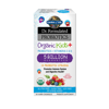 Picture of Dr. Formulated Probiotics Org Kids+ (Bry/Chry) 30 Chw by GoL