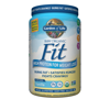 Picture of Raw Fit Organic (Vanilla) 930g by Garden of Life