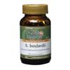 Picture of S Boulardii 60 Caps by Original Medicine