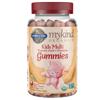 Picture of mykind Organics Kid's Multi Gummies (Cherry) 120's by GoL