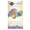 Picture of mykind Organics Prenatal 180 Tabs by Garden of Life