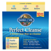 Picture of Perfect Cleanse Kit w/ Organic Fiber by Garden of Life
