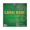 Picture of Vitamin Code Grow Bone System Kit by Garden of Life
