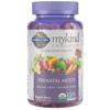 Picture of mykind Organics Prenatal Multi Gummy 120's by Garden of Life