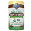 Picture of Raw Organic Perfect Food (Chocolate) 285g by Garden of Life