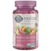 Picture of mykind Organics Women's 40+ Multi Gummies 120's by GoL