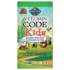 Picture of Vitamin Code Kids 30 Chewables by Garden of Life