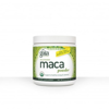 Picture of Maca Powder by Gaia Professional