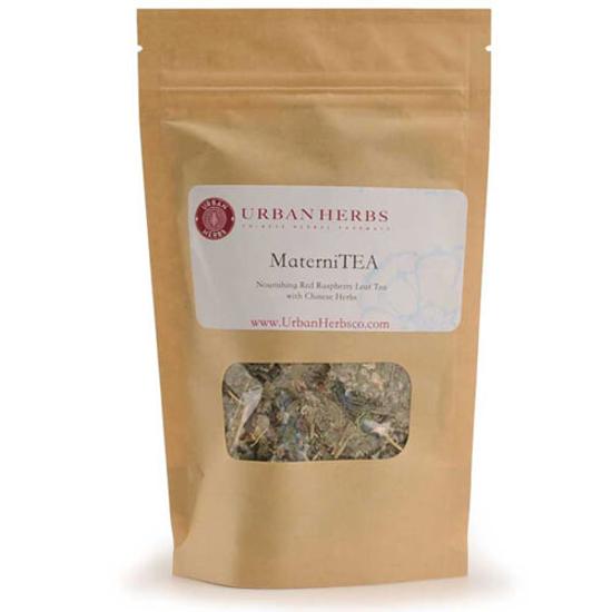 Picture of MaterniTEA Tea (2 oz.) by Urban Herbs
