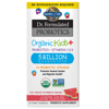 Picture of Dr. Formulated Probiotics Organic Kids (Watermelon) by GoL