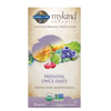 Picture of mykind Organics Prenatal Once Daily 90 tabs by GoL